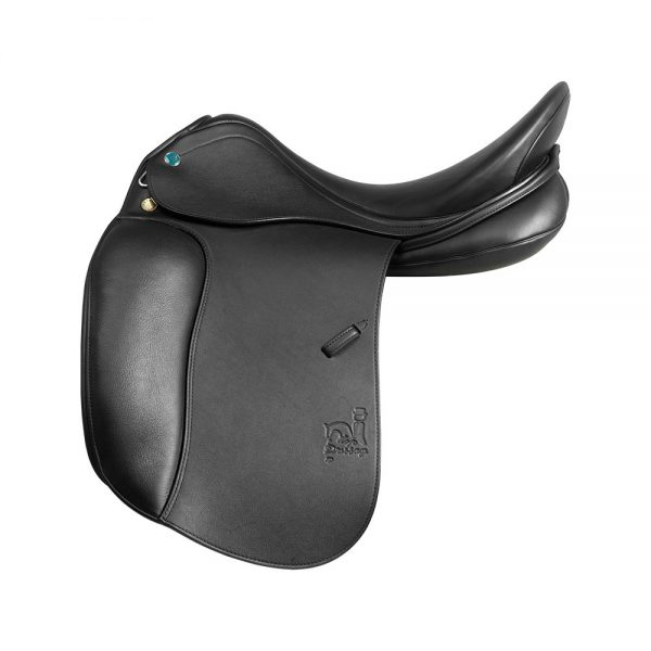 090 Prestige Top Dressage